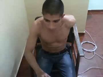[06-08-19] bullboysex chaturbate blowjob video