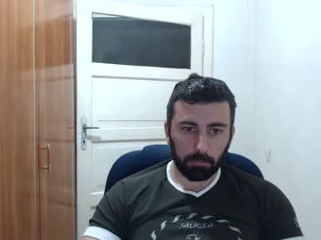 [13-02-20] breakingbenjamin webcam show