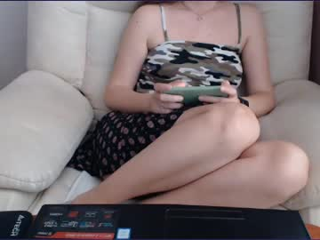 [29-04-20] girlfrend10 record private XXX show from Chaturbate