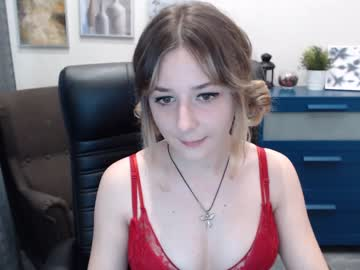 [08-07-20] mimi_lovely private XXX show from Chaturbate.com