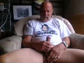 [23-08-19] bbwlvr16 private sex video from Chaturbate