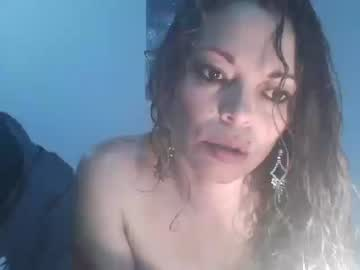 [05-06-19] putpol99 record private sex video from Chaturbate