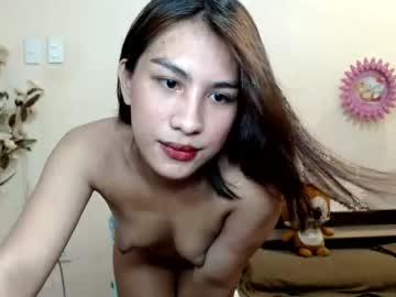 [03-07-20] xlovelyjanex record webcam show