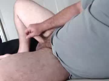 [16-10-18] jagger791 private sex video