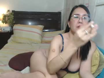 [20-08-18] sexyyanna4u private show from Chaturbate