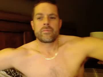 [15-06-19] pullingmygoalie7 record private XXX show from Chaturbate