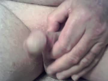 [27-11-20] timm7579 record show with toys from Chaturbate.com