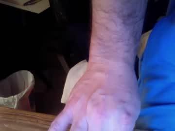 [29-03-19] bigggbulge chaturbate dildo record
