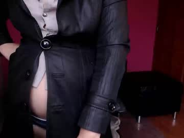 [13-12-18] yyymommy_1 public show video from Chaturbate