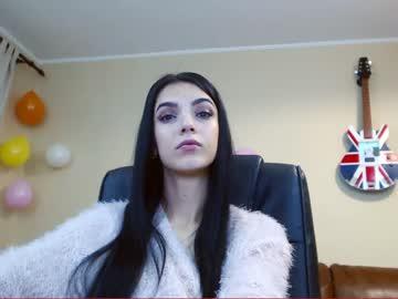 [16-10-18] jennybliss01 public webcam from Chaturbate