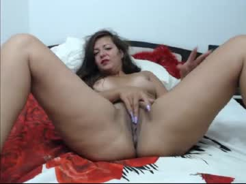 [03-09-21] sweethelen chaturbate private show