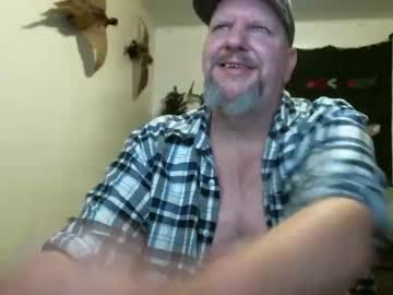 [16-12-18] walkingbird video with toys from Chaturbate