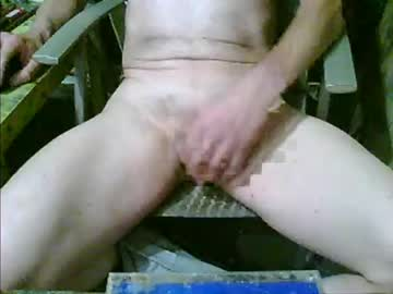 [04-11-20] giftedbiker11 private XXX video from Chaturbate.com