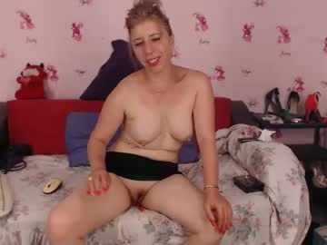 [06-08-20] madona69 cam video from Chaturbate