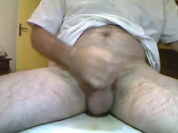 [19-11-18] ridicula record private XXX video from Chaturbate