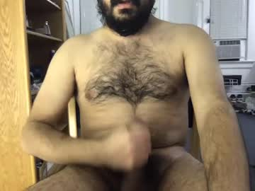 [18-10-19] charmedproton video from Chaturbate.com