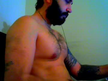 [13-11-18] elis1992 webcam show