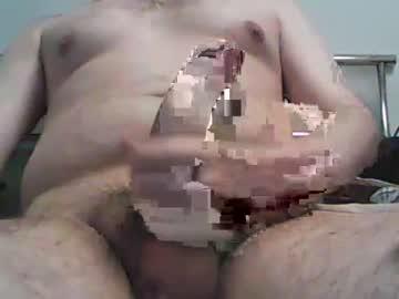 [02-09-20] ridetto blowjob video from Chaturbate