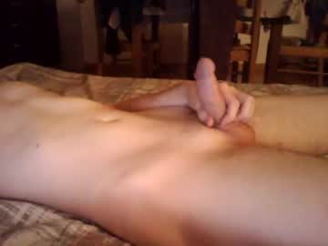 [02-08-20] carriolaanvedi record video from Chaturbate.com