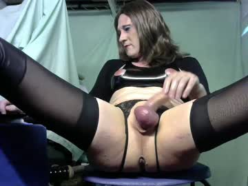 [28-05-20] marie_williams1977 webcam show