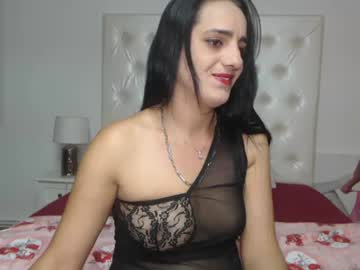 [19-09-18] hottestshow record public show from Chaturbate.com