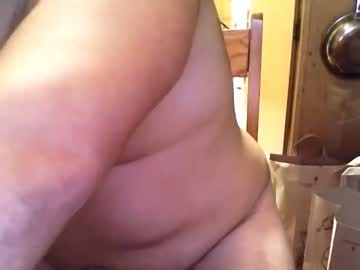 [08-11-18] arleighv private sex show from Chaturbate