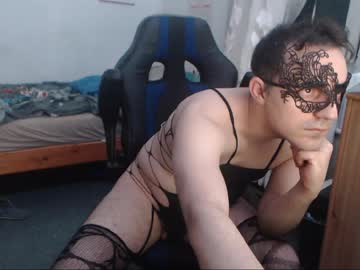 [27-06-20] sexcpgeg85 record private from Chaturbate