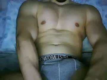 [19-11-18] lazarfit24 private XXX show from Chaturbate