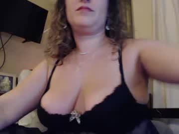 [16-05-20] lusciouslibra82 webcam video from Chaturbate.com