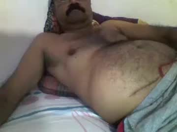 [22-09-18] rajkumar008 record cam video from Chaturbate