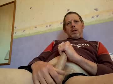 [02-05-20] chevy69 webcam video from Chaturbate.com