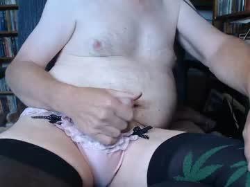 [21-05-19] snky public show video