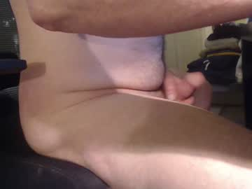 [25-11-20] ready2come1369 record blowjob show from Chaturbate