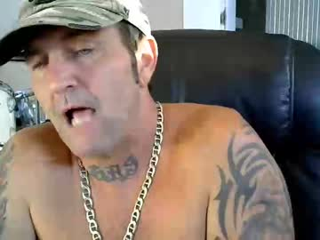 [17-07-19] scottieblues2 show with toys from Chaturbate.com