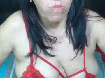 [26-11-19] anne_bunny show with toys from Chaturbate