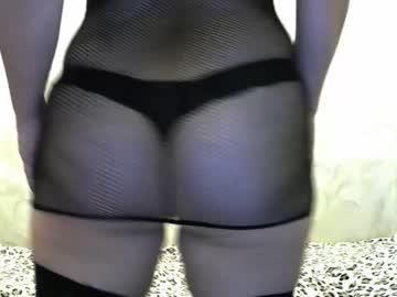 [21-03-19] nimfalove blowjob video from Chaturbate