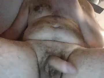 [15-10-21] jhbicool record blowjob video from Chaturbate.com