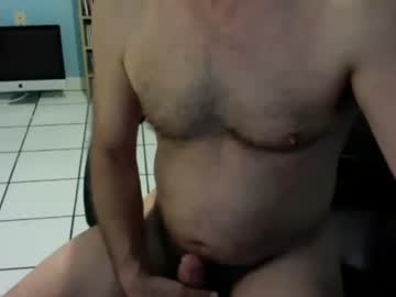 [04-01-20] goodfellaoncb chaturbate toying record