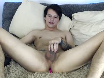 [12-12-19] borowling record webcam video from Chaturbate.com