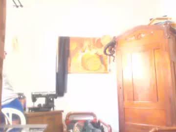 [30-03-20] thrones_astoria chaturbate video