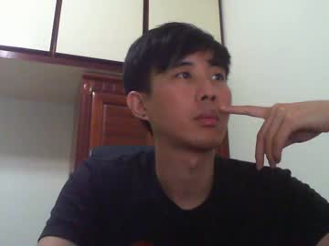 [13-05-20] zseszsesz cam show from Chaturbate