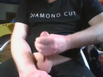 [11-08-21] rootietooty video with dildo from Chaturbate