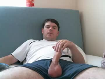 [21-04-19] schosch01 record private show from Chaturbate.com