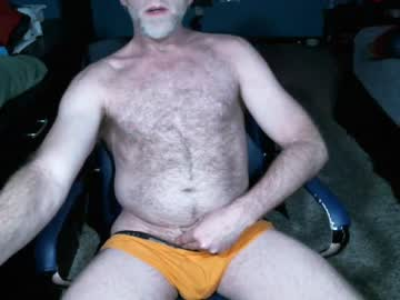 [25-05-20] sweetman4a chaturbate private