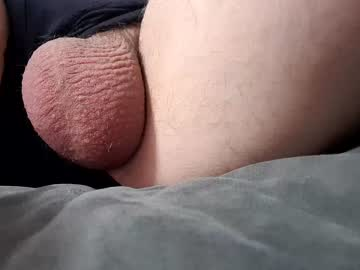[19-05-19] jaydawg88888 private show from Chaturbate.com