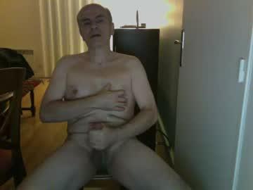 [20-09-18] maturehotman chaturbate webcam record