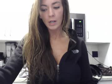 [23-01-19] alicelighthouse chaturbate webcam