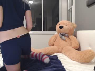 [14-10-18] swedishkinky blowjob video from Chaturbate.com