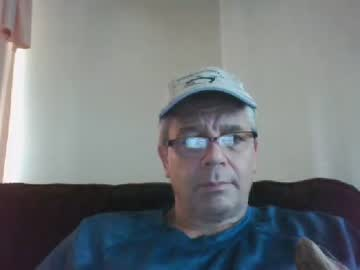 [08-08-20] elroy212 record public webcam video from Chaturbate.com