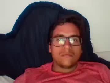 [30-09-18] oscolorado webcam show from Chaturbate